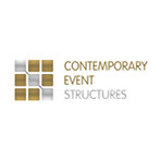 Contemporary Event Structures